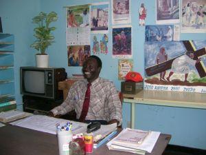 Zimbabwe Set 2009 - Foto 3