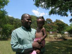 Zimbabwe Set 2009 - Foto 2