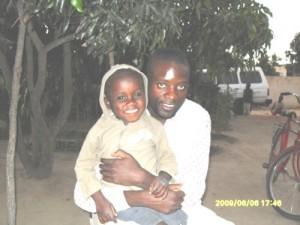 Zimbabwe Settembre 2009