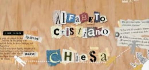 alf_cris