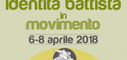 Identita_Battista